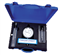 29051 - Prosharp blade measuring tool package (PBI)